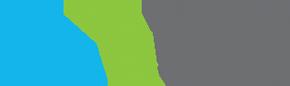 Mountain Power Construction Logo